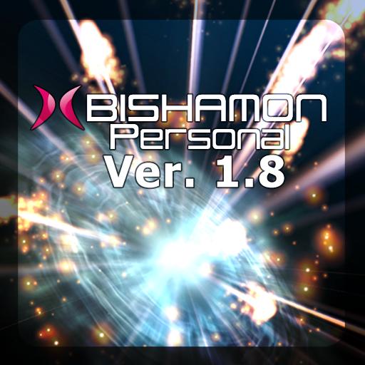BISHAMON Personal v1.8 SstandAlone