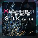 BISHAMONPersonalSDKv1.8